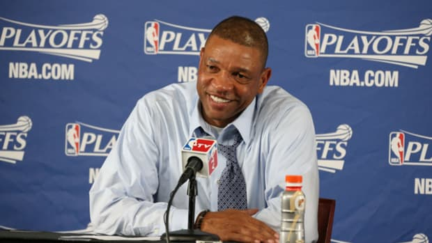 doc-rivers-celtics-clippers.jpg