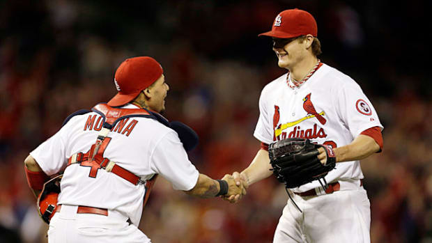 130530113805-yadier-molina-shelby-miller2-single-image-cut.jpg