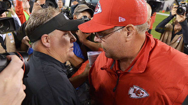 chip-kelly-andy-reid-rookie-nfl-coaches.jpg