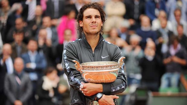130122130526-rafael-nadal-tennis-davis-cup-single-image-cut.jpg