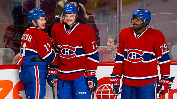 130408162238-gallagher-galchenyuk-subban-single-image-cut.jpg