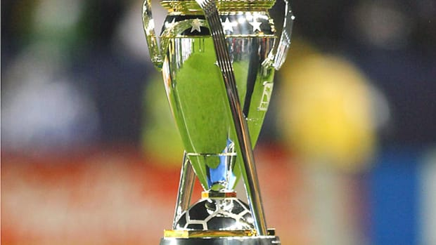 mls-cup-playoffs-roundtable-new-york-red-bulls.jpg
