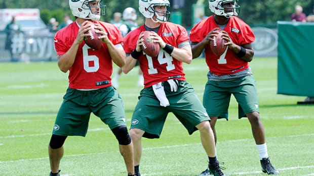 130613001629-jets-quarterbacks-single-image-cut.jpg