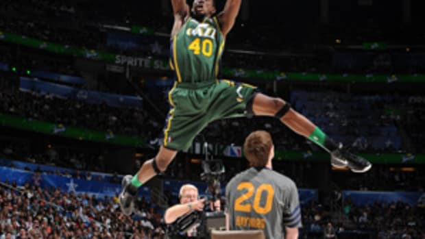 jeremy-evans-dunk-contest.jpg