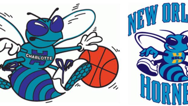 charlotte-noh-logos.jpg