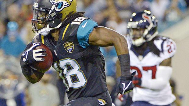 ace-sanders-jaguars-blog.jpg