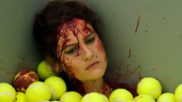 csi-tennis-cbs.jpg