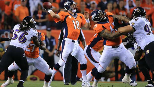 130906065913-peyton-manning-7-touchdowns-broncos-ravens-single-image-cut.jpg