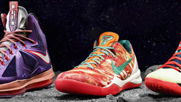 2013-all-star-nike-shoes.jpg