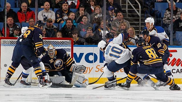 ryan-miller-blues.jpg