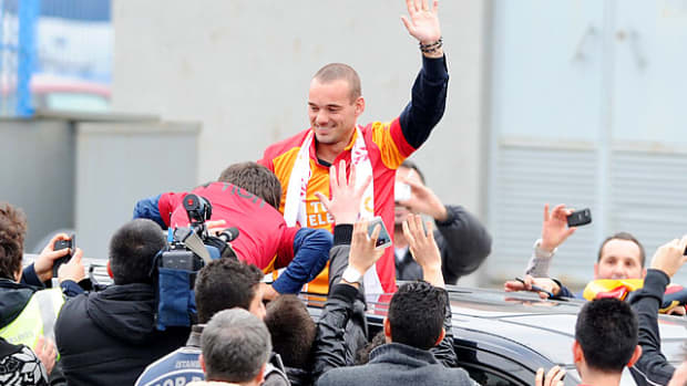 130121130647-wesley-sneijder-story-afp-single-image-cut.jpg