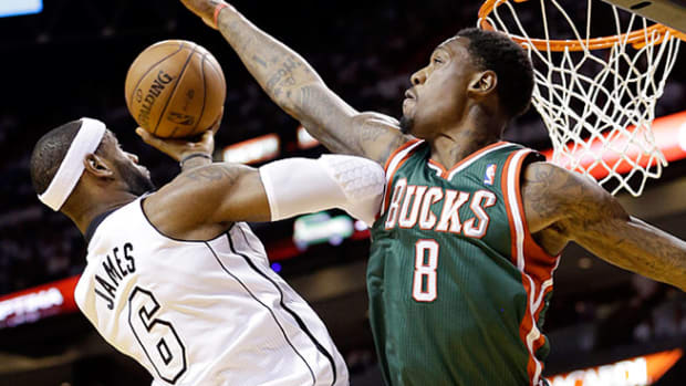 131004162206-larry-sanders-bucks-single-image-cut.jpg