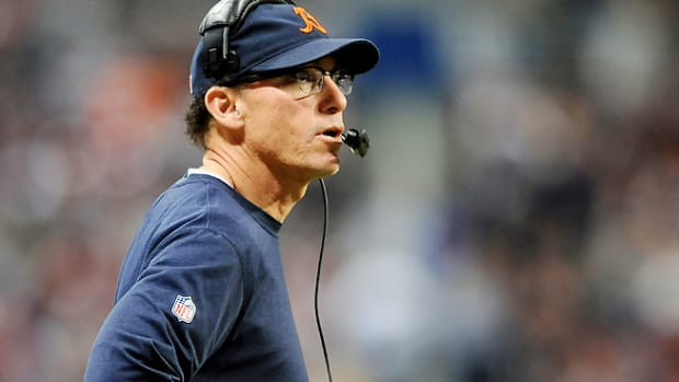 131227145528-marc-trestman-week-17-picks-single-image-cut.jpg