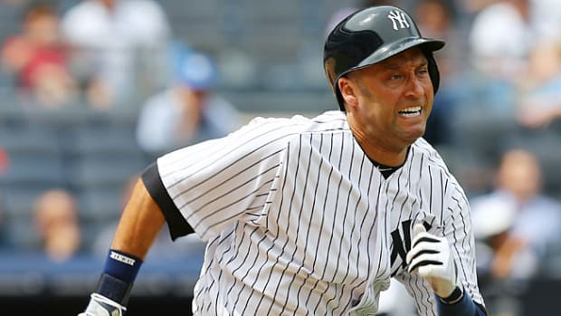 130712160134-derek-jeter-getty2-single-image-cut.jpg