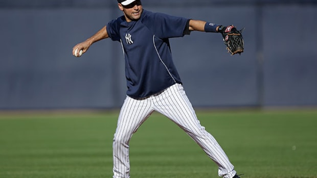 130312161643-derek-jeter-ap2-single-image-cut.jpg