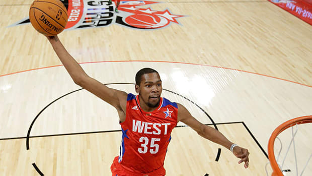 kevin-durant-nba-all-star-game.jpg