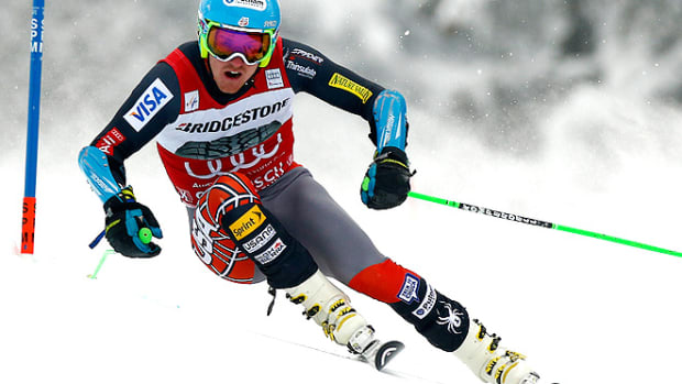 130308102239-ted-ligety-1-single-image-cut.jpg