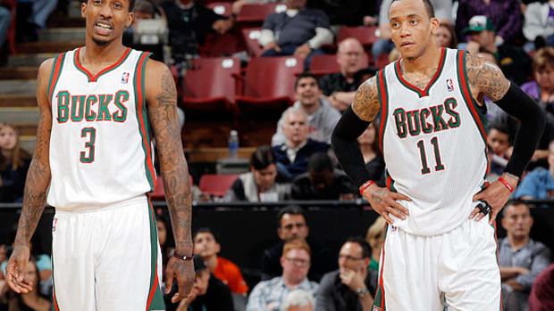 brandon-jennings-monta-ellis.jpg
