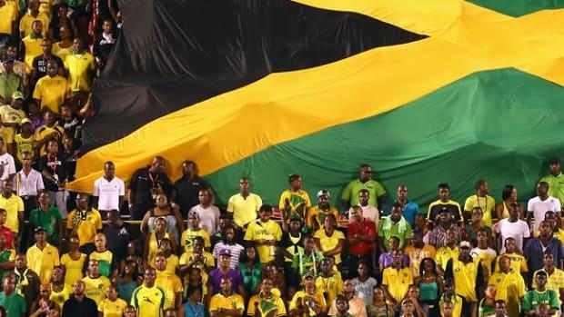 130725101506-jamaica-single-image-cut.jpg