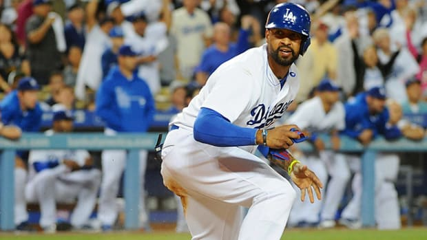 130625220235-matt-kemp-dodgers-single-image-cut.jpg