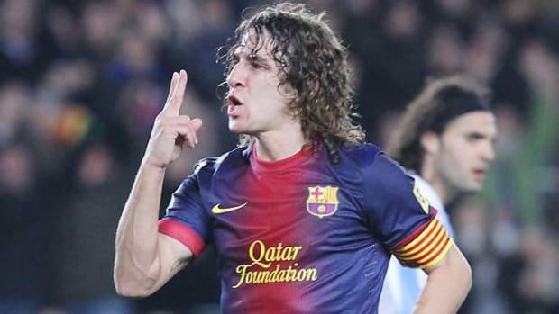 130122134448-carles-puyol-barcelona-soccer-single-image-cut.jpg