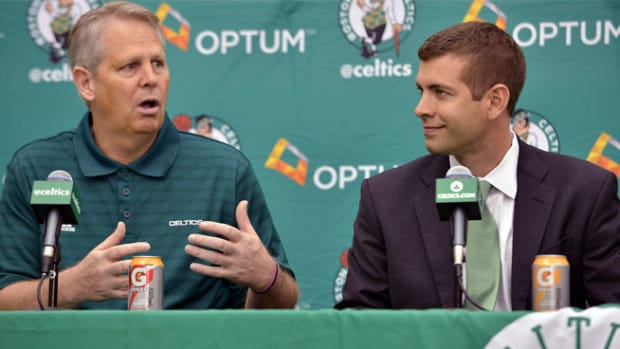 130705224437-brad-stevens-celtics-danny-ainge-single-image-cut.jpg