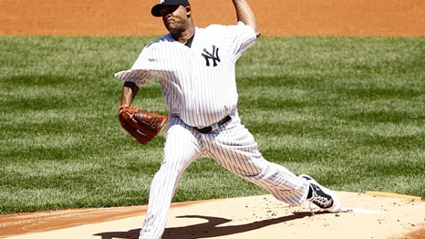 130325194039-cc-sabathia-usp2-single-image-cut.jpg