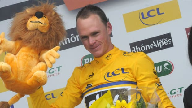 130609170459-froome-wins-dauphine-race-single-image-cut.jpg
