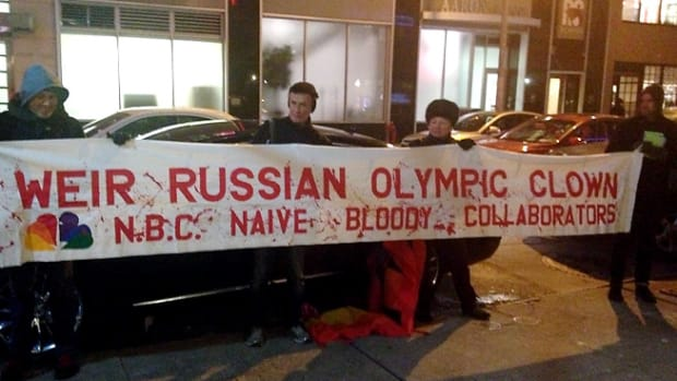 131216171751-gay-rights-protests-nbc-russia-sochi-olympics-single-image-cut.jpg