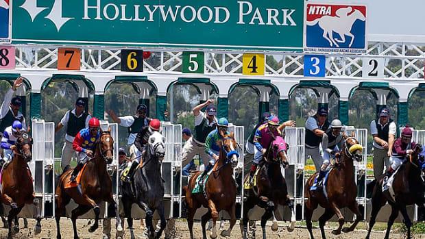 130510012554-hollywood-park-single-image-cut.jpg