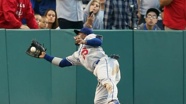 carl-crawford-midseason-getty.jpg