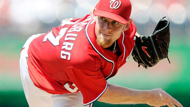 130207121750-stephen-strasburg-single-image-cut.jpg