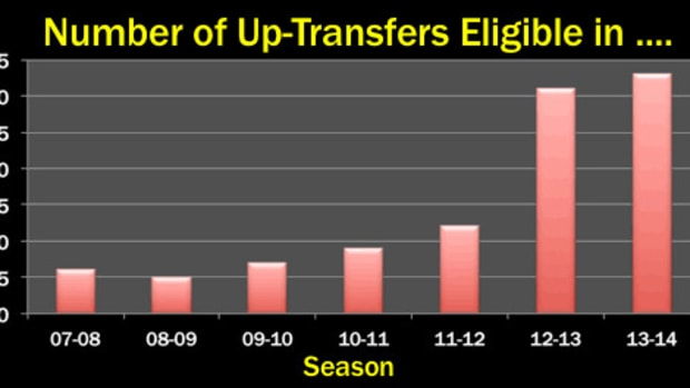 130903151829-up-transfers-story-body.jpg