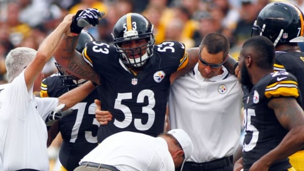 pouncey-steelers-out.jpg