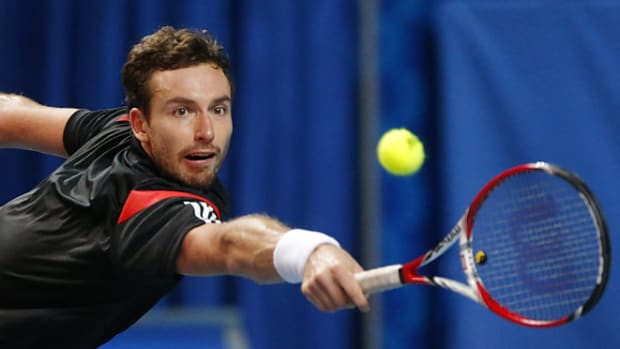 130922123622-ernests-gulbis-t2-single-image-cut.jpg