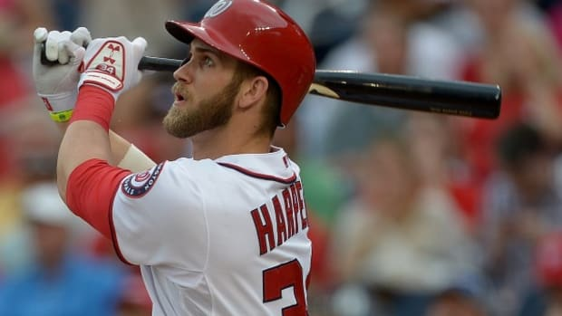 bryce-harper-forces-way-into-lineup.jpg