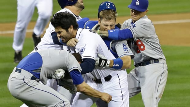 130412220157-dodgers-padres-brawl-041213-single-image-cut.jpg
