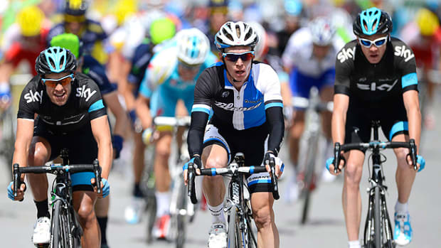 130606114023-christopher-froome01-single-image-cut.jpg