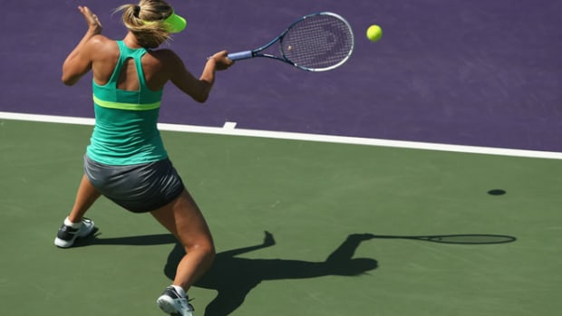 130324191201-maria-sharapova-sony-open-fourth-round-single-image-cut.jpg