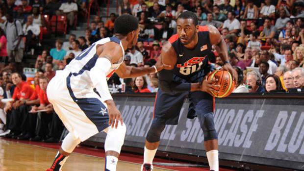 john-wall-usa-basketball.jpg