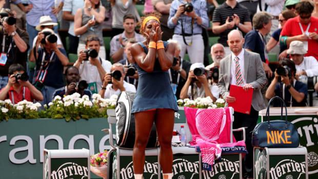 130608113017-serena-williams-french-open-title-maria-sharapova-single-image-cut.jpg