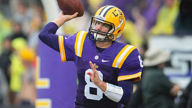 130814021536-zach-mettenberger-top-25-single-image-cut.jpg