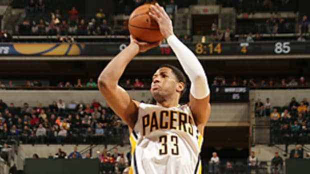 130328221210-danny-granger1-single-image-cut.jpg