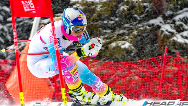 131106162746-lindsey-vonn-first-training-injury-sochi-olympics-single-image-cut.jpg