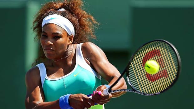 130321171938-serena-williams-single-image-cut.jpg