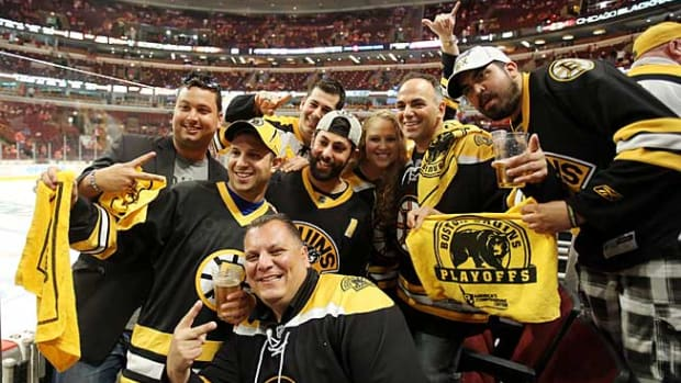 130619174517-boston-bruins-fans-single-image-cut.jpg