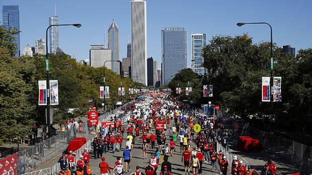 131013124554-chicago-marathon-single-image-cut.jpg