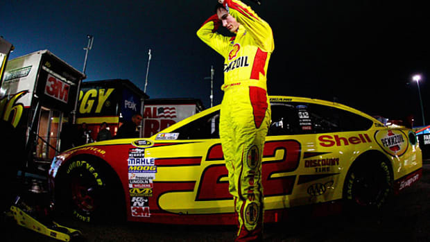 130920112142-joey-logano-2-single-image-cut.jpg