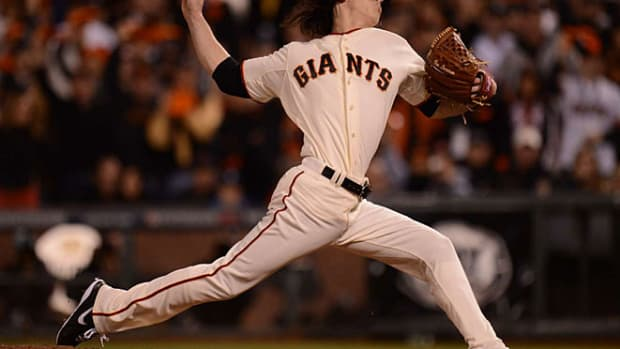 130213115432-tim-lincecum-jwm2-single-image-cut.jpg