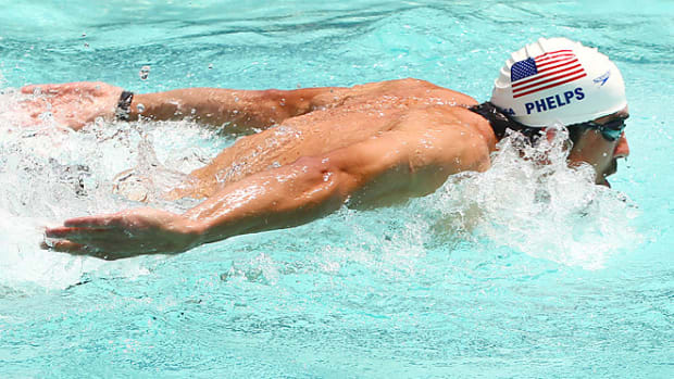 130517231642-michael-phelps-comeback-single-image-cut.jpg